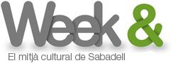 Week& Sabadell