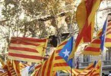 republica catalana