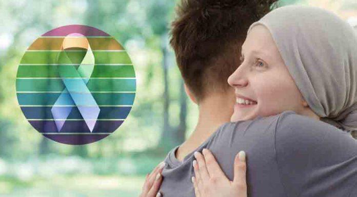 prevenció càncer xerrada