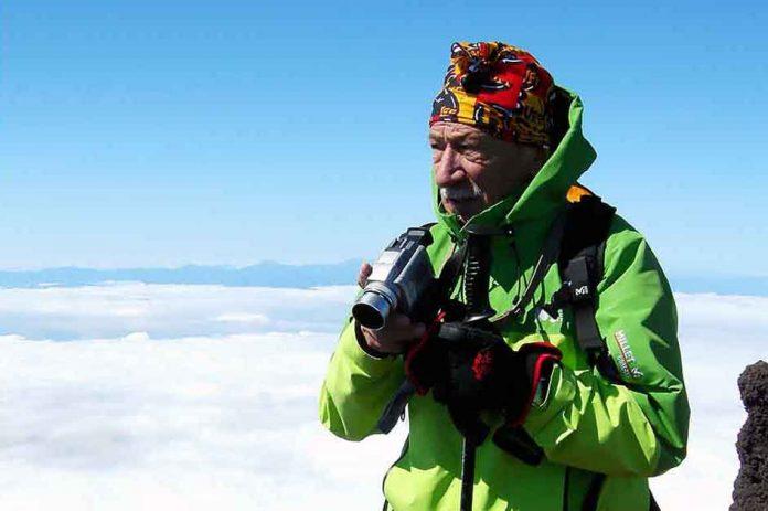 alpinisme català