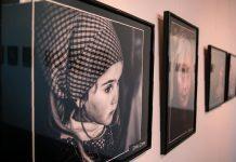 fotos de dones ues sabadell
